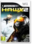 Постер Tom Clancy's HAWX 2