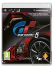 Постер Gran Turismo 5