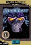 Постер StarCraft
