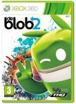 Постер de Blob 2