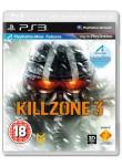 Постер Killzone 3