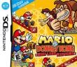 Постер Mario vs. Donkey Kong: Mini-Land Mayhem!