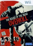 Постер The House of the Dead: Overkill