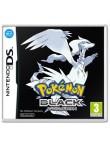 Постер Pokemon Black & White
