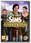 Постер The Sims: Medieval