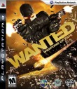 Постер Wanted: Weapons of Fate