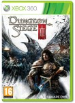 Постер Dungeon Siege III