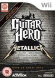 Постер Guitar Hero: Metallica