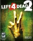 Постер Left 4 Dead 2