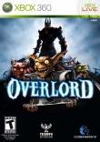 Постер Overlord II
