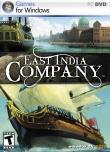 Постер East India Company