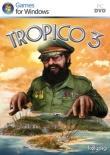 Постер Tropico 3