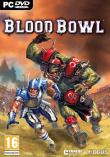 Постер Blood Bowl