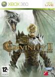 Постер Divinity 2. Кровь драконов