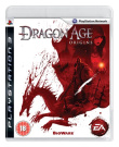 Постер Dragon Age: Origins