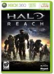 Постер Halo: Reach