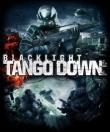Постер Blacklight: Tango Down