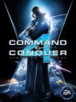 Постер Command & Conquer 4: Tiberium Twilight