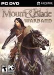 Постер Mount & Blade: Warband