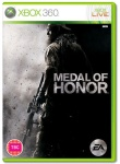 Постер Medal of Honor