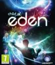 Постер Child of Eden