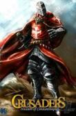 Постер Crusaders: Invasion of Constantinople