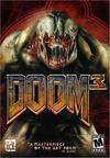 Постер Doom 3