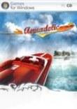 Постер Aquadelic GT