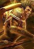 Постер Rise of the Argonauts