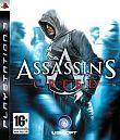Постер Assassin's Creed