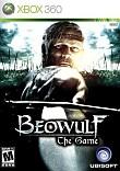 Постер Beowulf