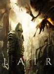 Постер Rise from Lair