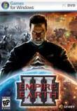 Постер Empire Earth III