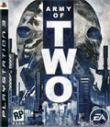 Постер Army of Two