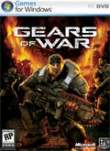 Постер Gears of War