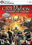 Постер Civilization IV: Beyond the Sword