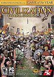 Постер Civilization IV: Warlords