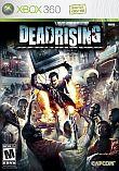 Постер Dead Rising