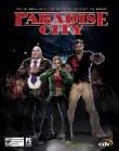 Постер Escape From Paradise City