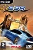 Постер ESR: European Street Racing