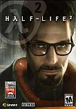 Постер Half-Life 2