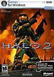 Постер Halo 2