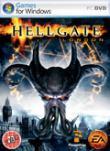 Постер Hellgate: London