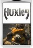 Постер Huxley