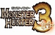 Постер Monster Hunter 3