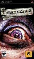 Постер Manhunt 2