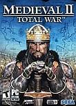 Постер Medieval 2: Total War