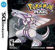 Постер Pokemon Pearl