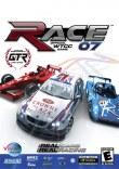 Постер Race 07: The WTCC Game