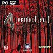 Постер Resident Evil 4